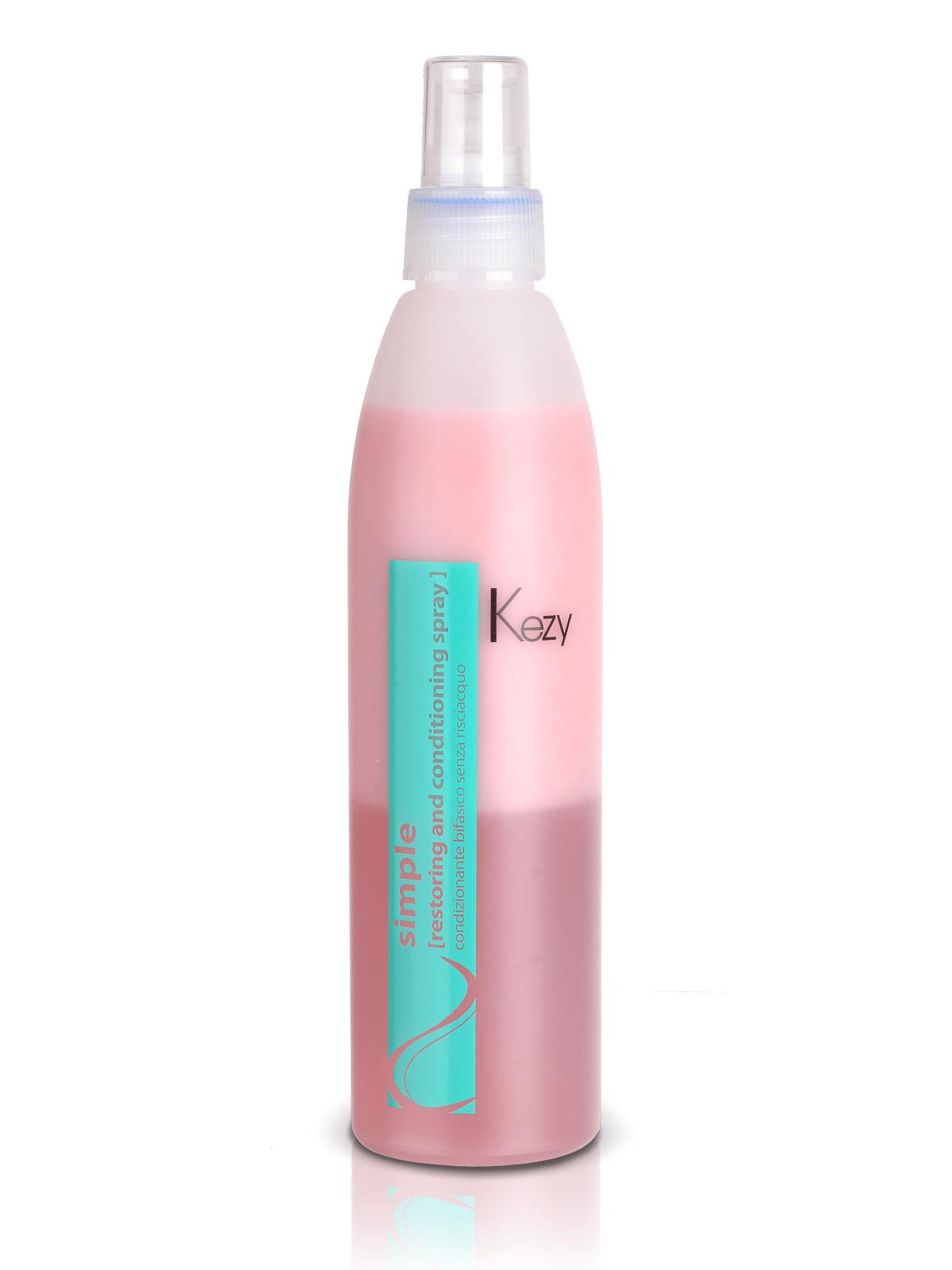 Kezy косметика для волос купить спб купить белорусскую косметику в мытищах